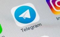 Mirip Zoom, Fitur Baru Aplikasi Telegram Bakal Diluncurkan Mei