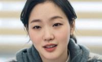 """Dibintangi Kim Go-eun, Drama Terbaru """"Yumi's Cells"""" Bakal Punya Beberapa Musim"""