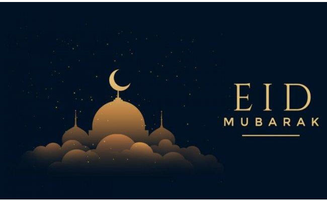 Arti Eid Mubarak, Kalimat yang Selalu Didengungkan Saat Lebaran Idul Fitri