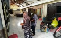 Modus Bandar Arisan Tipu Warga Sekampung di Tulungagung