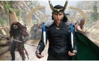 Alami Perubahan, Ini Jadwal Baru Penayangan Serial Loki