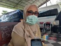 Penanganan Anjal dan Gepeng ala Dinsos-P3AP2KB Kota Malang