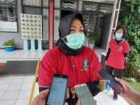 Momen Lebaran, Lapas Kelas IIA Malang Usul Ratusan WBP Dapat Remisi