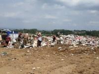 Imbauan DLH Kota Malang Terkait Sampah di Hari Raya Idul Fitri 2021