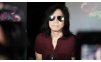 Ditunjuk Jadi Komisaris Telkom, Ini Alasan Abdee Slank yang Dulu Pendukung Jokowi