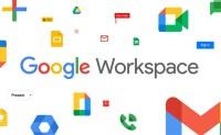 Google Resmi Luncurkan Google Workspace Individual