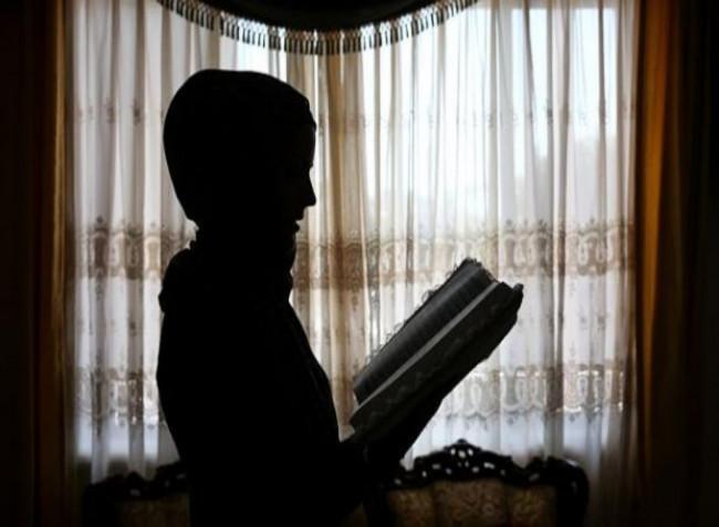 Raihanah, Awalnya Tolak Islam hingga Jadi Istri Nabi, Berikut Kisahnya