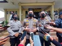 Selebritis Indonesia Ucapkan Selamat ke AKBP Budi Hermanto