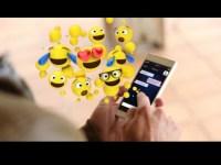 Emoji Bersuara, Cara Baru Main Facebook dengan Soundmoji