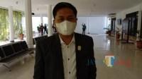 Hak Interpelasi yang Digagas Fraksi PKB Terus Berlanjut Terkait Pelepasan Wilayah Banyuwangi