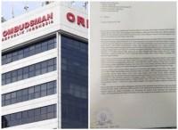 Laporan Kasus Plagiasi di UIN Malang Masuk Tahap Pemeriksaan di Ombudsman