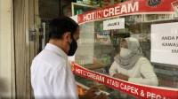 Jokowi Sidak Apotek di Bogor, Stok Obat Terapi Covid-19 Kosong sampai Telepon Menkes