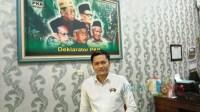 Fraksi PKB: Banmus Jangan Mengebiri Hak Anggota Dewan