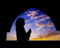 Perempuan-Perempuan Muslim Penghuni Surga, Siapa Mereka?