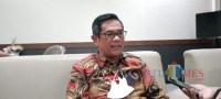 Digugat PDI Perjuangan Terkait Kontraktor Luar Malang, Ini Kata Ketua DPRD Kabupaten Malang