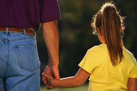 father daughter story,father's day,India's top web site,Inspirational story ,Quotes – Inspirational Quotes, Pictures and Motivational Thoughts