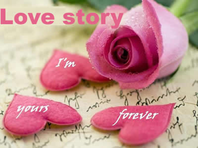 Love stories,messages,quotes,short stories ,valentines day