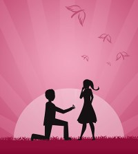 propose day thoughts