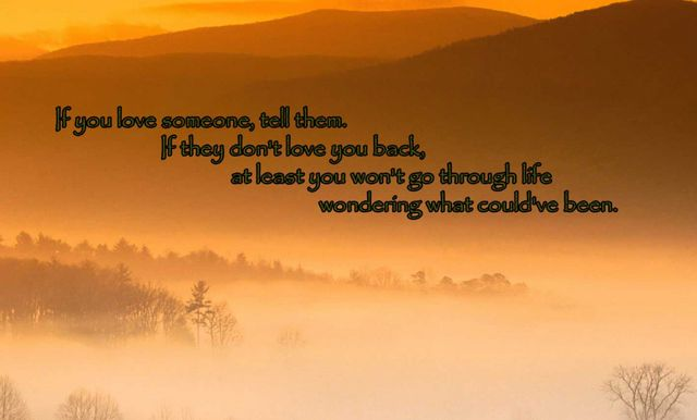 Love Story, Inspirational Messages, Love Quotes and Pictures, True Love, Motivational Thoughts