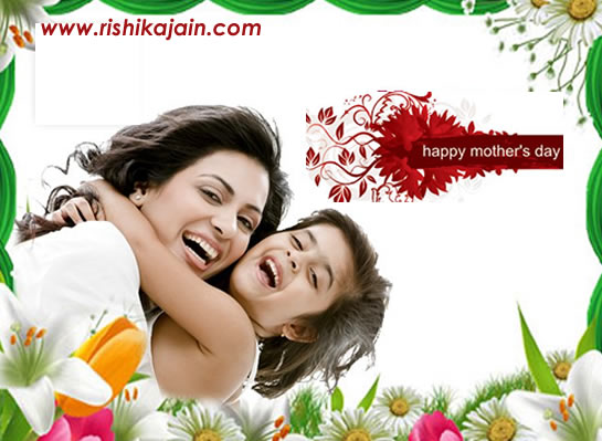 Mother's day Poem,wishes,greetings | Inspirational Quotes ...