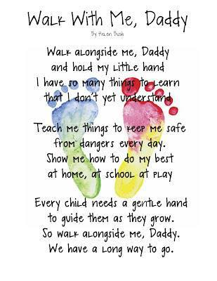 Happy Father's Day Poem ,Quotes,Thoughts