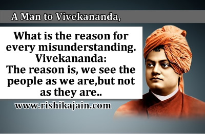 Top ten famous quotes of Swami Vivekananda | Inspirational ...