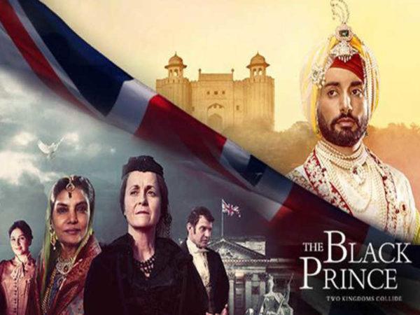 Rishikesh International film festival 2019