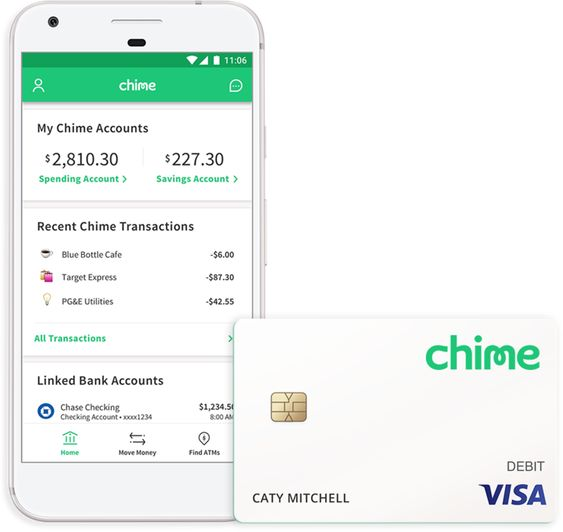 chime mobile check deposit availability