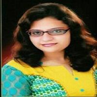 Pooja Parwani rishtekhojo