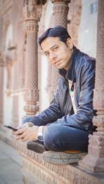 Amit Sabnani-rishtekhojo