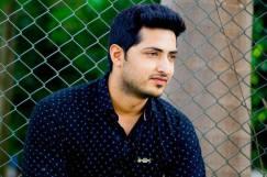 Lalit Lalwani-rishtekhojo