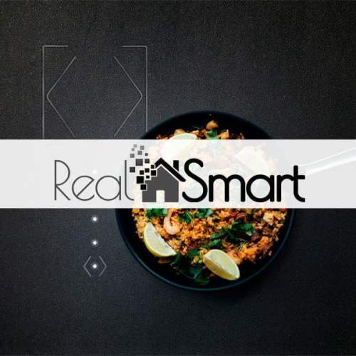 RealSmart - Domótica