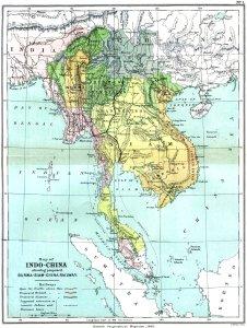 IndoChina1886