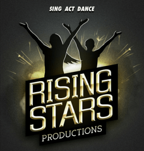 Rising Stars Productions North Reading MA