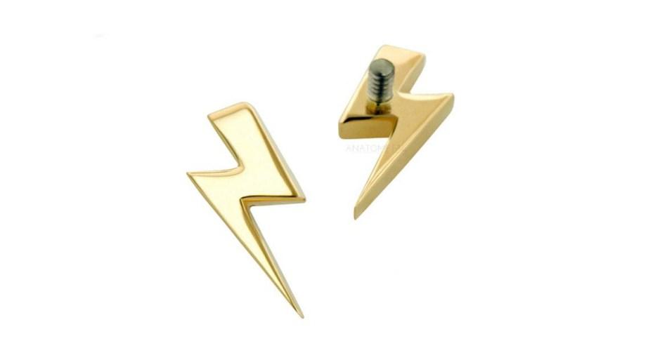 lightning-bolt_anatometal_nederlandpiercing