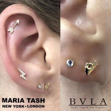 mariatash_BVLA_piercingnijmegen
