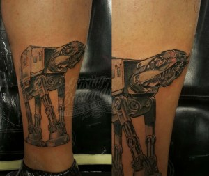 starwarstattoo_atattattoo_walkertattoo_risingbastards_theforceawakens