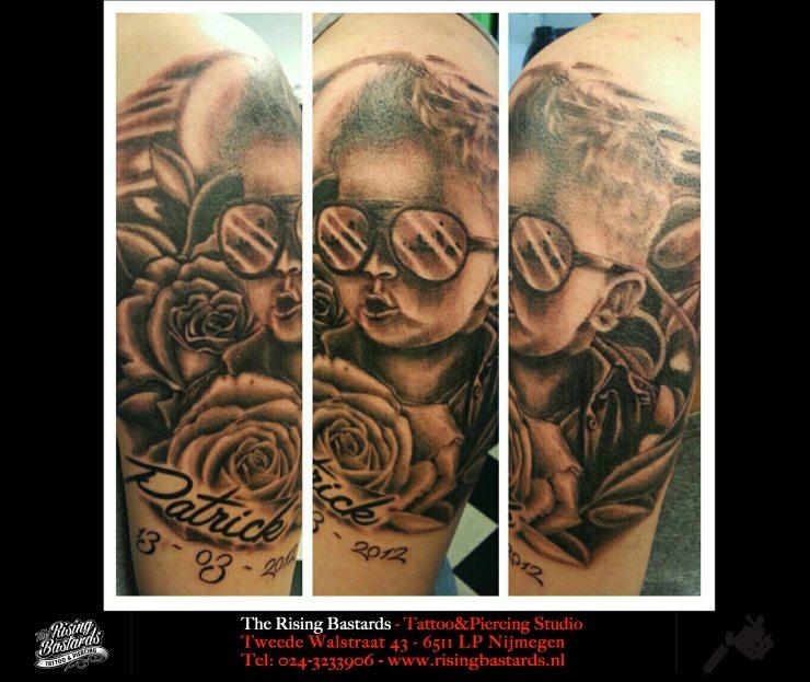 chicanotattoo_rosetattoo_potrettattoo_risingbastards_nijmegen_tattooshop