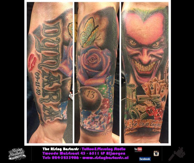 jokertattoo_tattoo_therisingbastards_nijmegen_arnhem_druten_tattoozonderafspraak_zonder_afspraak