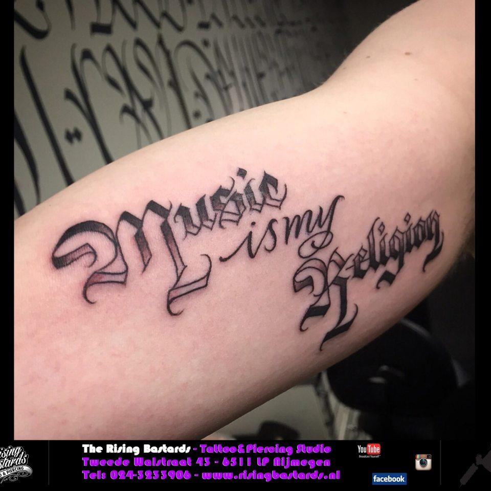 risingbastards_therisingbastards_nijmegen_arnhem_apeldoorn_gelderland_tattoo_druten_tattoodruten_tattooartist_musicismyreligion