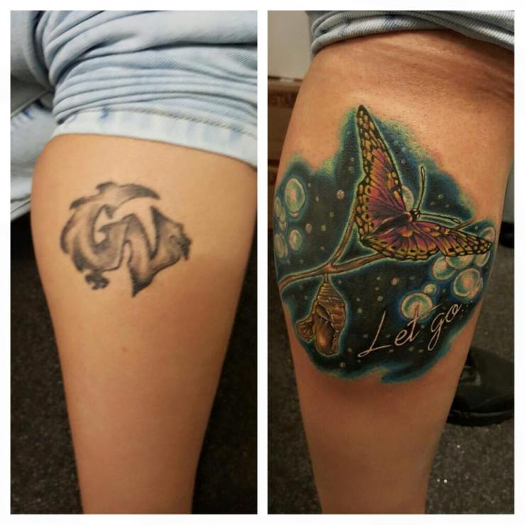 coverup_tattoo_tattooshopnijmegen