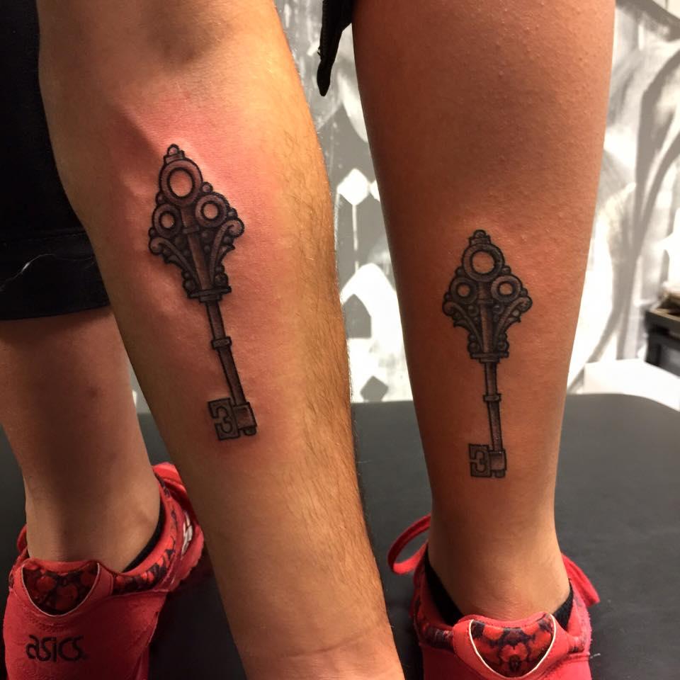 tattooshopnijegen_coupletattoo_keytattoo_arnhem