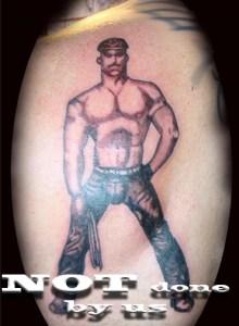 bad_arnhem_tattoeage_fail