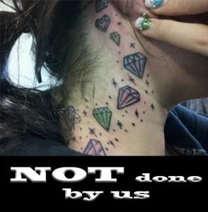 bad_tattoo_arnhem_tattooshop