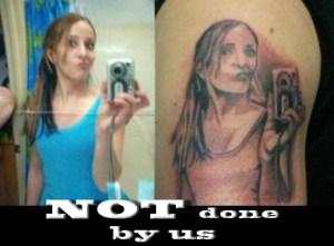 failed_tattoo_portret_arnhem_gerderland_tattooshop