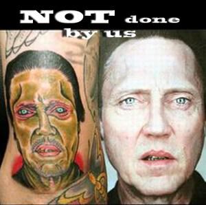 failed_tattoo_tattooshop_arnhem