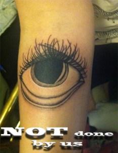 gerderland_arnhem_tattooshop