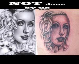 portret_fail_arnhem_tattoeage_shop_tattoo