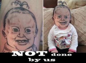 tattoo_arnhem_portret_fail_tattoshop