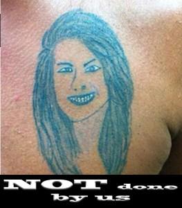 tattooeage_arnhem_tattoo_gerderland_portret_fail_tattoeagewinkel_tattooshop_tattooprijzen_tattoeageprijzen